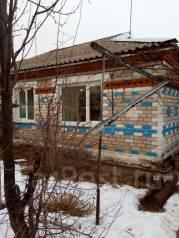 Продам часть жилого дома с землей в с. Ильинка Ханкайского р-на. Ханкайский р-н, с. Ильинка, ул. Партизанская, 28, р-н с. Ильинка, площадь дома 60 кв....