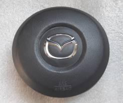 Подушка безопасности. Mazda Demio, DE3FS, DE3AS