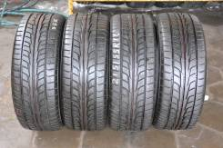 Firestone Firehawk Wide Oval. Летние, 2011 год, износ: 5%, 4 шт