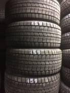 Dunlop DSX. Зимние, без шипов, 2010 год, износ: 5%, 4 шт. Под заказ