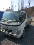 Toyota Toyoace. Продаётся грузовик , 2 500 куб. см., 1 750 кг.