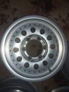 Bridgestone. 6.0x14, 6x139.70, ET30, ЦО 108,0мм.