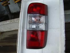 Стоп-сигнал. Toyota Hiace