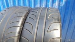 Bridgestone Potenza RE-01. Летние, износ: 10%, 2 шт