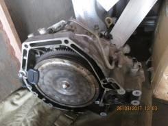Автоматическая коробка переключения передач. Honda CR-V, RD1 Honda Orthia, EL2, RD1 Двигатель B20B