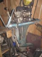 Вихрь. 20,00л.с., 2х тактный, бензин, нога L (508 мм), Год: 1985 год