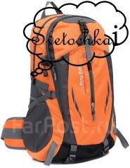 Распродажа! Универсальные рюкзаки хорошего качества 950 руб и 900 р. Акция длится до 31 мая
