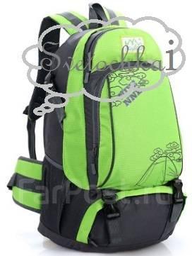 Распродажа! Универсальные рюкзаки хорошего качества 950 руб и 900 р. Акция длится до 30 ноября
