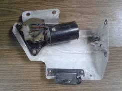 Мотор стеклоочистителя. Isuzu Midi