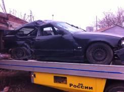 Продам Bmw. BMW 3-Series Двигатель M43T