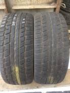 Dunlop Graspic DS2. Зимние, износ: 20%, 2 шт