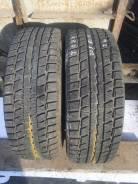 Dunlop Graspic DS2. Зимние, износ: 5%, 2 шт