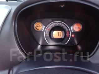 Mitsubishi i. автомат, 4wd, 0.7 (64 л.с.), бензин, 97 000 тыс. км