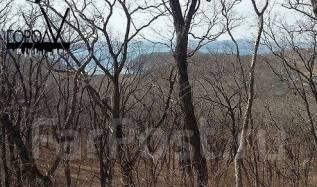 Продам земельный участок в с. Андреевка, Рисовая падь. Хасанском район. 3 000 кв.м., аренда, от агентства недвижимости (посредник). Фото участка