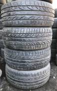 Bridgestone TS-02. Летние, 2011 год, износ: 10%, 4 шт