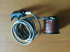 Электромагнит, 220В 50Гц