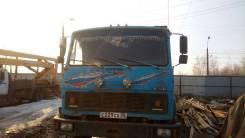 МАЗ 54331. Продается МАЗ, 10 000 куб. см., 10 000 кг.