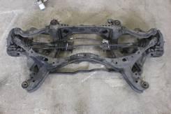 Подвеска. Nissan Silvia, S14, S15 Двигатель SR20DET