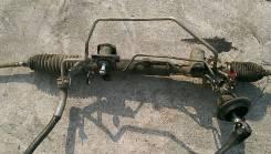 Рулевая рейка. Mitsubishi Lancer X