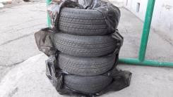 Bridgestone Sports Tourer MY-01. Летние, 2011 год, износ: 30%, 4 шт