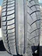Westlake Tyres SA05. Летние, 2010 год, без износа, 4 шт