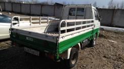 Nissan Vanette. Nissan Wanette Truck 2,2 Дизель! 94 год, 2 200 куб. см., 1 250 кг.