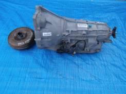 Автоматическая коробка передач 5HP19 на BMW 5 (E39) ,3(Е46), Х5 (Е53