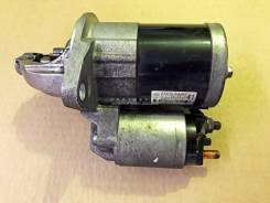 Стартер. Subaru Impreza (GJ), GJ2 Subaru Impreza (GP WGN), GP2 Двигатель EJ16A