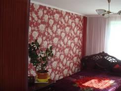 2-комнатная, Улица Строительная 28. П.Зарубино, частное лицо, 52 кв.м. Интерьер