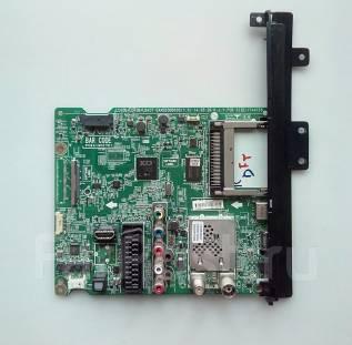 Продам плату управления MAIN : EAX65388006(1.0).