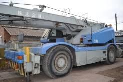 Komatsu. Кран коматсу 50 тонн, 13 000 куб. см., 50 000 кг., 45 м.