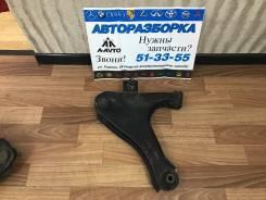 Рычаг подвески. Daihatsu Terios Kid, J111G