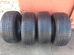Pirelli Scorpion STR. Летние, 2010 год, износ: 30%, 4 шт