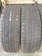 Toyo Winter Tranpath MK3. Зимние, износ: 5%, 2 шт