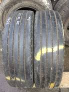 Bridgestone R202. Летние, износ: 30%, 2 шт