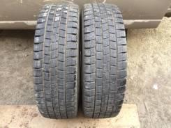 Dunlop SP LT 02. Зимние, износ: 20%, 2 шт