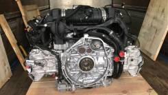Двигатель в сборе. Porsche 911, 991 Двигатели: MA1, 03. Под заказ