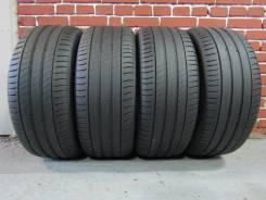 Michelin Primacy 3. Летние, износ: 20%, 4 шт
