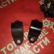 Крепление стабилизатора. Toyota Ipsum, CXM10G, SXM10G, SXM15, SXM10, SXM15G, CXM10 Toyota Gaia, SXM10, CXM10, SXM10G, ACM10, ACM15, SXM15G, SXM15, CXM...