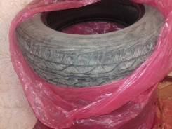 Dunlop Grandtrek AT3. Всесезонные, износ: 10%, 4 шт