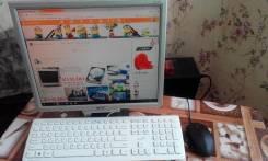 "Acer. 17"" (43 см)"