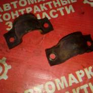 Крепление стабилизатора. Honda Inspire, UA2, UA3 Honda Saber, UA3, UA2 Двигатели: C32A, G25A