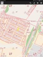 Продам участок Хапсоль 2. 1 000кв.м., собственность, электричество, вода