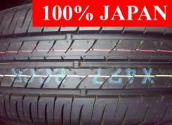 Toyo NanoEnergy 3. Летние, 2017 год, без износа, 4 шт