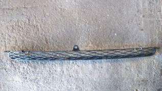 Решетка радиатора. Toyota Funcargo