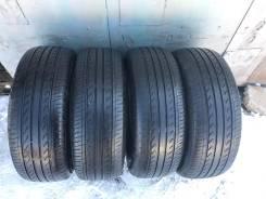 Westlake Tyres. Летние, 2013 год, износ: 10%, 4 шт