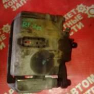 Суппорт тормозной. Honda Saber, UA2, UA3 Двигатели: C32A, G25A