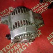 Генератор. Honda CR-V Honda Stepwgn Двигатель B20B