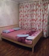 1-комнатная, улица Краснодарская 19. Железнодорожный, 33кв.м.