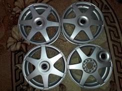 Bridgestone FEID. x16, 5x100.00, 5x114.30